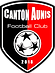 logo CAFC.png