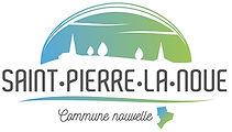 5-Saint Pierre La Noue.jpg