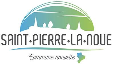 Saint Pierre La Noue.jpg