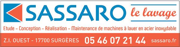 25-Sassaro panneau.jpg