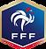 558px-Logo_Fédération_Française_Football