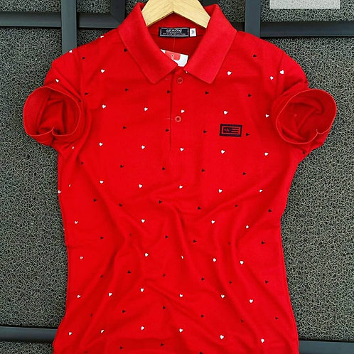 regular tshirt