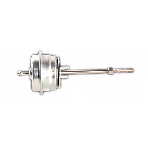 Actuator Low Boost for BorgWarner T4 TwinScroll EFR 6258 - EFR 7163 - long