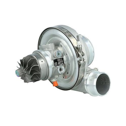 BorgWarner SuperCore EFR-9174-AL without Turbine Housing - 12919097000