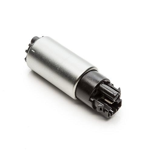 Subaru High Flow Fuel Pump 05-09 LGT, 08-14 WRX, 08-20 STI
