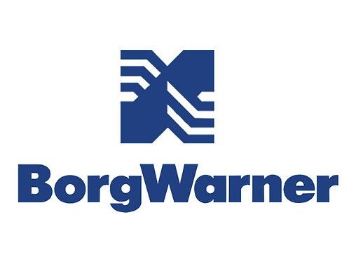 BorgWarner cartridge EFR-9180 - 12807100000
