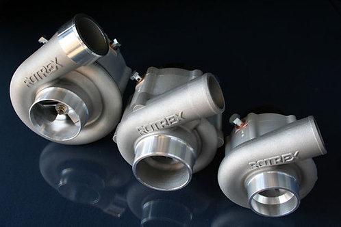 Rotrex Supercharger Units
