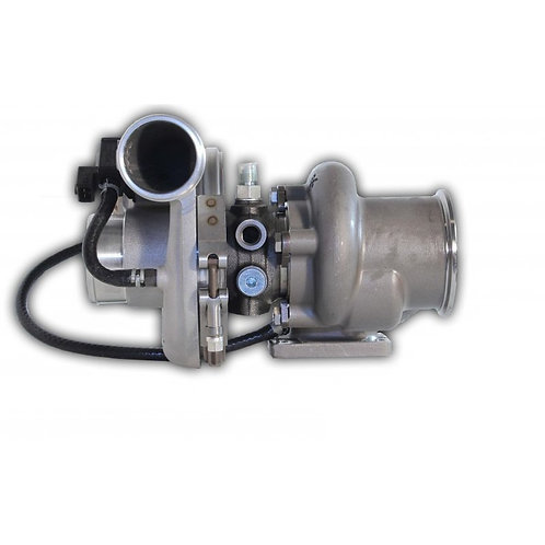 BorgWarner EFR-6258 Turbo - T25 WG 0.64ar - 179150