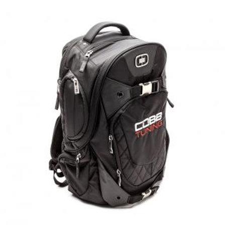 COBB Squad Backpack