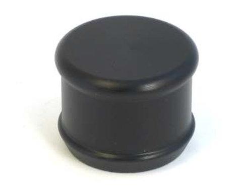 30mm HOSE PLUG