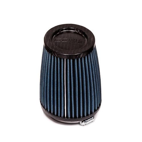 "Nissan GT-R 3"" Intake Replacement Filter"