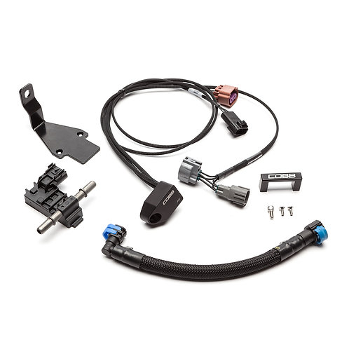 Subaru Flex Fuel Ethanol Sensor Kit (3 Pin) FXT 2005