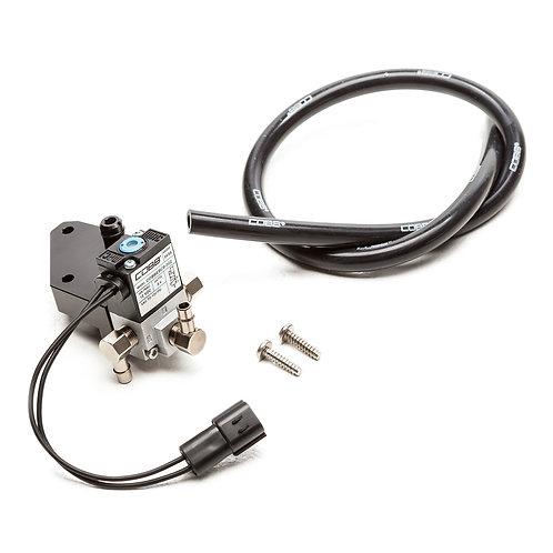 Subaru 3-Port Boost Control Solenoid (BCS) WRX 2015-2019