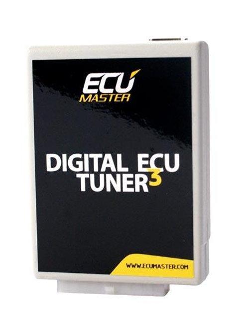 DIGITAL ECU TUNER 3