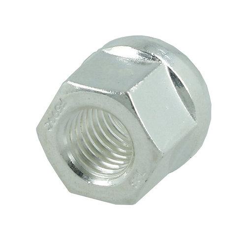 Nut for BorgWarner EFR V-Band Clamp - 59001590201