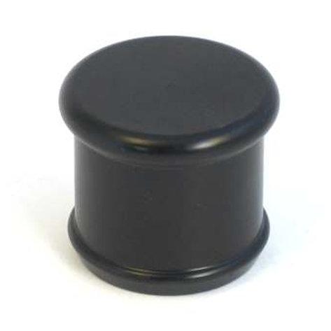 25mm HOSE PLUG