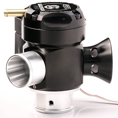 DECEPTOR PRO II (35mm inlet, 30mm outlet)