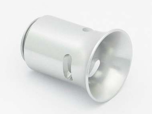 WHISTLING TRUMPET (For Stealth FX, Deceptor Pro & Respons TMS over 12psi)