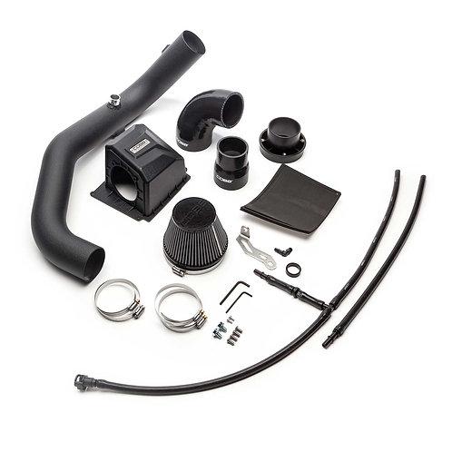 Ford Intake System Fiesta ST 2014-2019