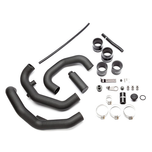Subaru Cold Pipe Kit STI 2015-2020