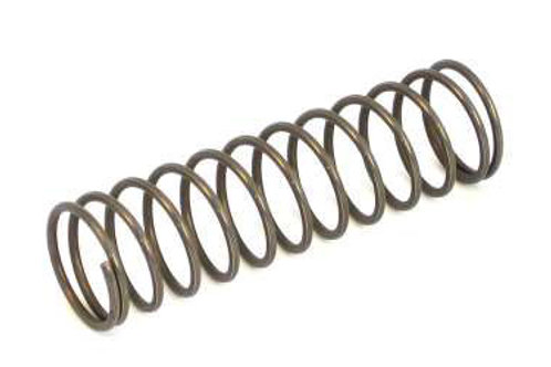 STANDARD SPRING (Used in all atmosphere venting valves, Respons,Deceptor Pro and