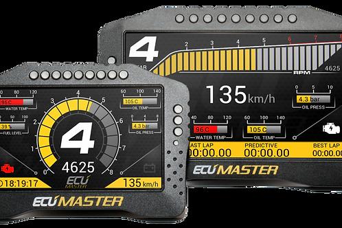 ADU5 IP65