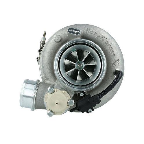 BorgWarner SuperCore EFR-9180-AL without Turbine Housing - 12919097001