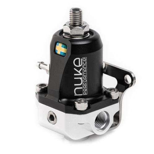 Fuel Pressure Regulator FPR100s