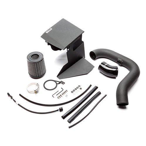 Subaru Big SF Intake System Airbox Hardware Kit WRX 2015-2019