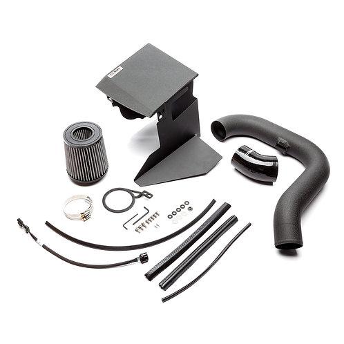 Subaru Big SF Intake System WRX 2015-2019