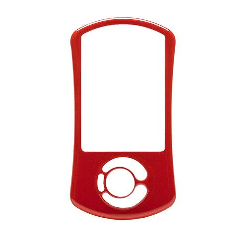COBB Red Accessport V3 Faceplate