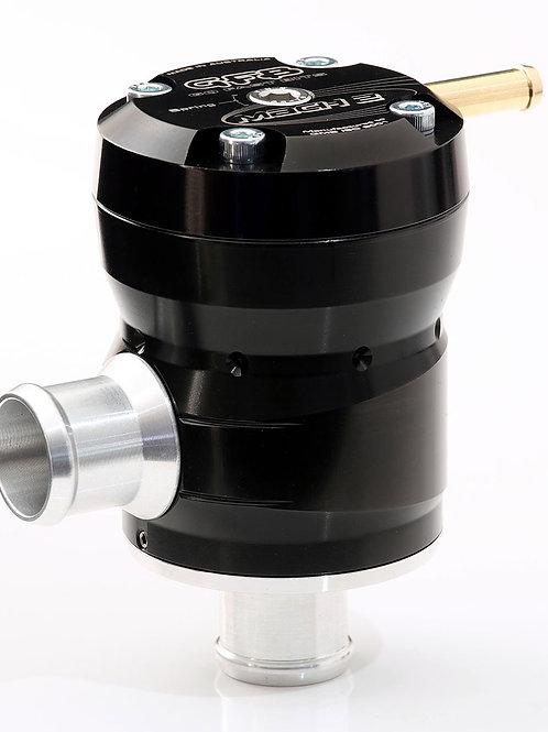 MACH 2  TMS Recirculating Diverter valve (20mm inlet, 20mm outlet)