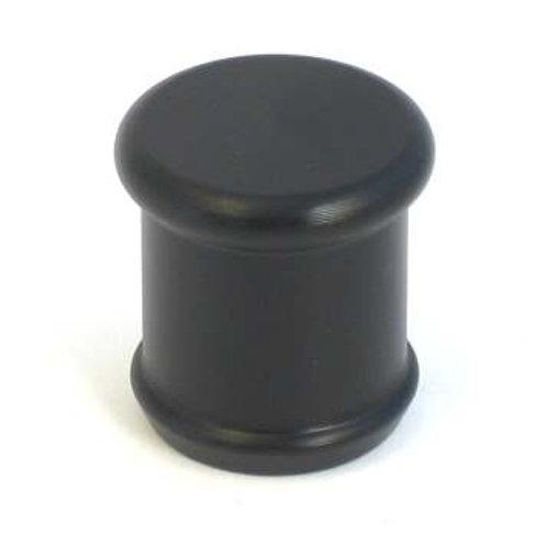 20mm HOSE PLUG