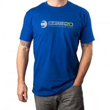 COBB 20 Anniversary Shirt