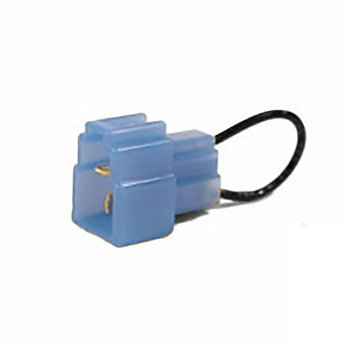 Subaru 02 WRX Init Connector