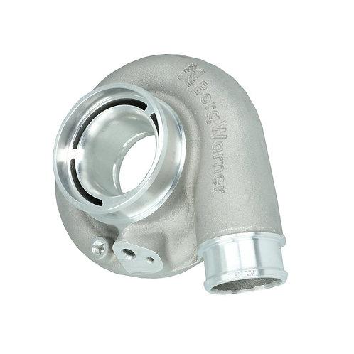 BorgWarner EFR Compressor Housing - EFR-6758 - SX-E Style - 11671013004