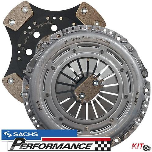 "SACHS Performance Clutch Kit - ""Racing"""