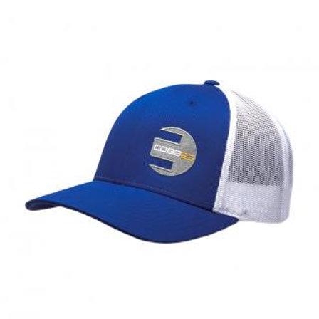 COBB 20 Anniversary Cap