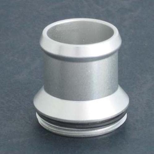 20mm RECIRC ADAPTOR