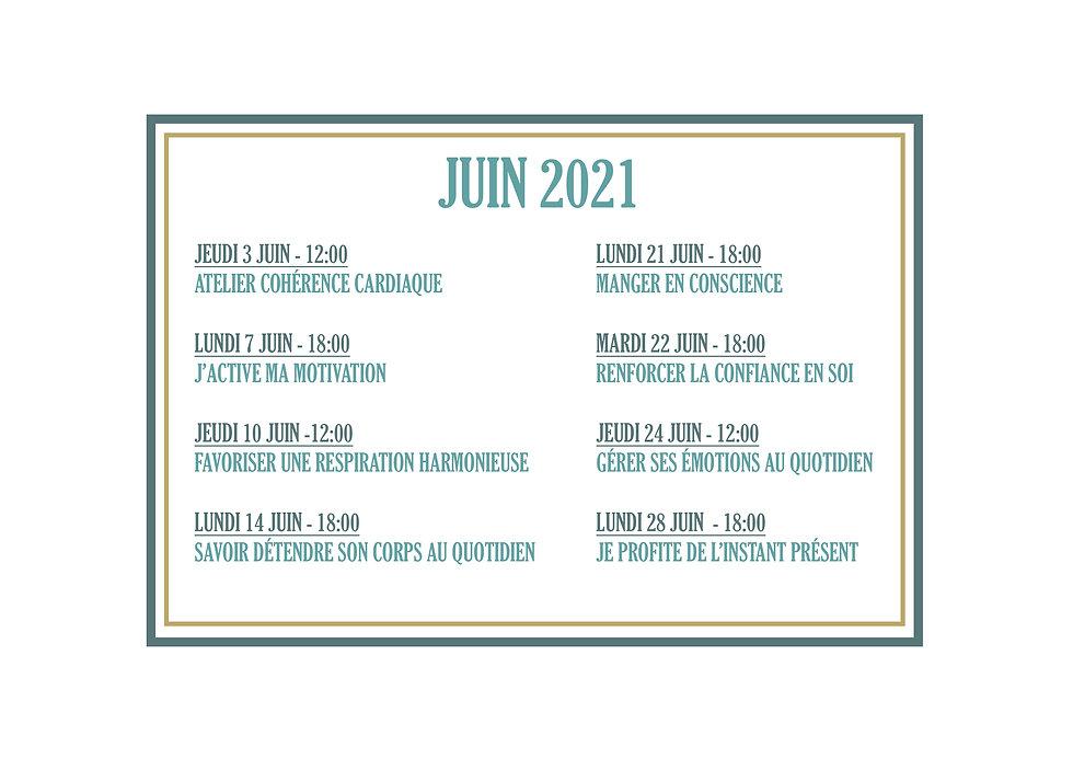 juin 2021.jpg