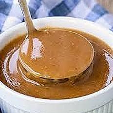 Brown Gravy - Pint