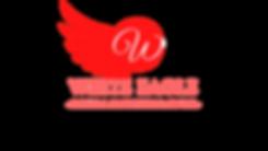 WE Logo 1.png