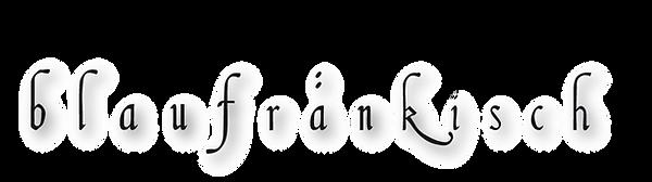 Blaufränkisch-Logo.png