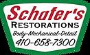 Schafer Restoration Small Logo.png