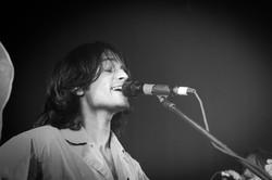 Anand Wilder -Yeasayer