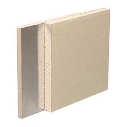 Vapour Foil Faced Plasterboard 2400 x 1200 SE 12.5mm