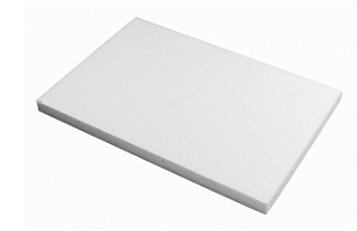 Polystyrene Sheet 1220 x 2440 x 50mm