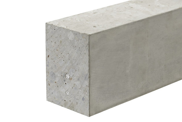 Concrete Prestressed Lintel 65x100mm 1050mm Long