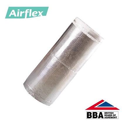 Airflex Multifoil Insulation 1.2m X 12.5m