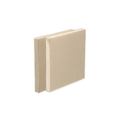 Wallboard Plasterboard 1800 x 900 SE 9.5mm